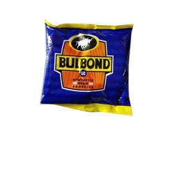 Bulbond Fevicol, Packaging Type: Pouch