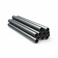 Titanium Grade 5 Seamless & Welded Tubes