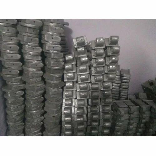 Mild Steel Promotional Canopy Spare Part  sc 1 st  IndiaMART & Mild Steel Promotional Canopy Spare Part Rs 250 /unit Surya ...