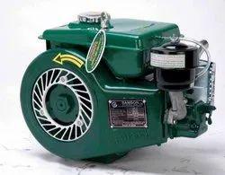 Samson 4.5 hp Diesel Engine