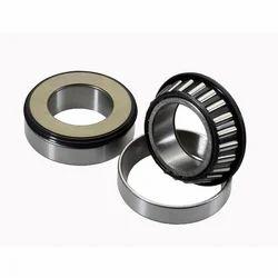 Chrome Steel Steering Ball Bearing