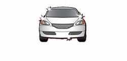 Car Polishing Service