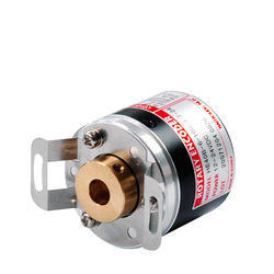 HE Hollow Type Rotary Encoder