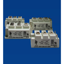 IGBT High Power Semiconductors
