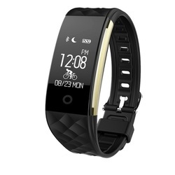 Omnix S2 Fitness Band
