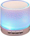 Portable S10 Bluetooth Speaker