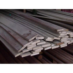 Tata Tiscon Iron Flat Bars for Construction