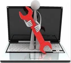 Laptop Repairing Service, Hardware