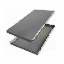 Slotted Angle Panel