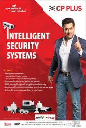 Electronic Security Device Service