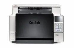 Color Kodak i4850 Scanner
