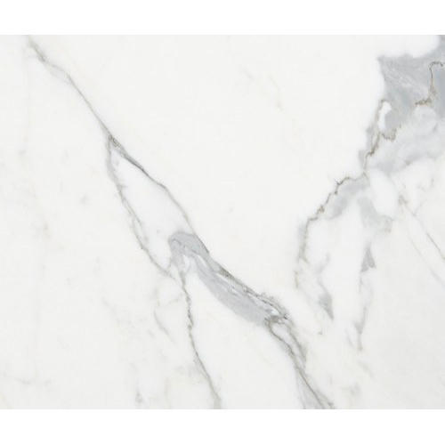 White Marble Slab At Rs 85 Square Feet White Marble