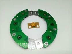 SSAYEC432 / CII111PM002 / 922-230 - Rectifier