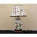 Mosaic Led Decorative Lamp