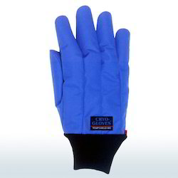 Tarsons Cryo Waterproof Gloves