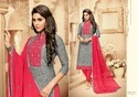 DESIGNER HAND LOOM SALWAR SUITS