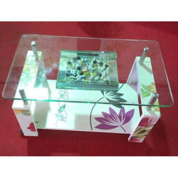Glass Center Table Manufacturers Suppliers Amp Exporters