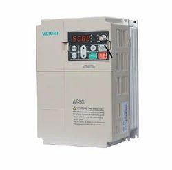 AC VFD Motor Drives