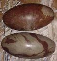 Narmada Lingam Indian Shiva Lingam