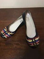 Fancy Ladies Shoes