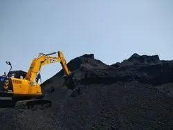 USA US Coal