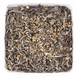 Chamomile White Tea