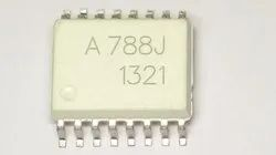 HCPL-788J /A788J SMD IC 16PIN