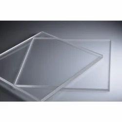 Acrylic Transparent Sheet In Ahmedabad Gujarat Acrylic