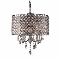 Vishwadeep LED Chandelier Pendant Light