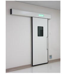 Hermetically Sealed Sliding Door  sc 1 st  India Business Directory - IndiaMART & Hermetically Sealed Doors - Manufacturers Suppliers \u0026 Traders