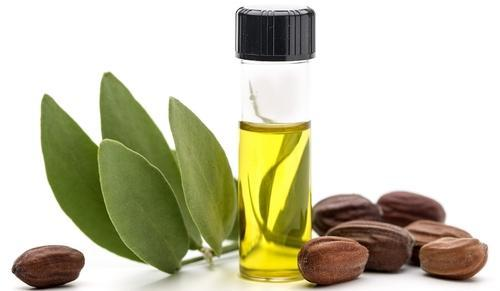 Image result for jojoba oil