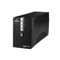 Home UPS Systems