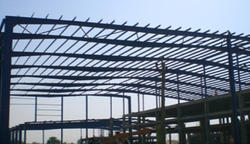 Peb Building Systems
