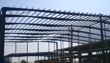 Peb Building Systems