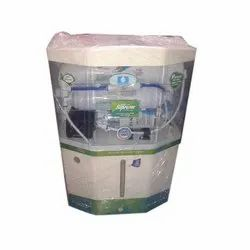 Abs Plastic Domestic Ro Water Purifier