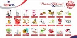 ALL KITCHENWARE PRODUCTS