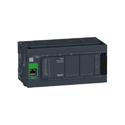 Tm241ce40u Programmable Logic Controller Schneider Electric Plc