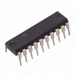 SN74HC574AN Digital Integrated Circuit