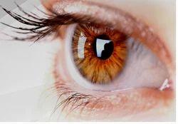 Thyroid Disease & Eye Treatment