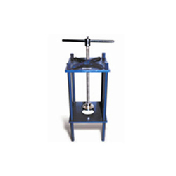 Extractor Frame - Universal