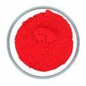 Vat Red 41