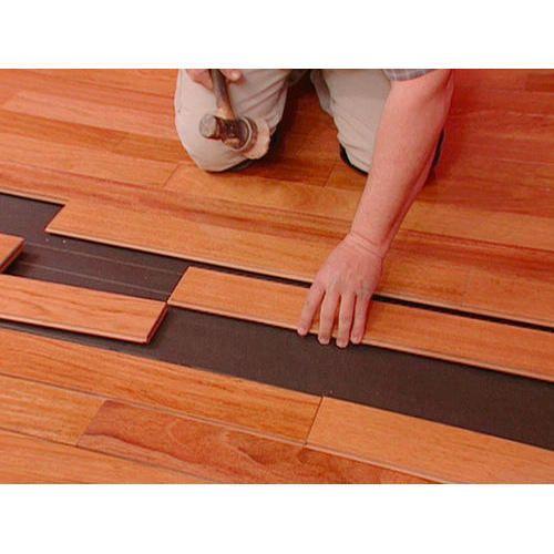 Wooden Flooring Service Wood Flooring Contractors Wooden Flooring