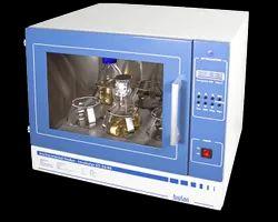 Orbital And Incubator Shaker