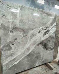 Lavender Grey Italian Marble