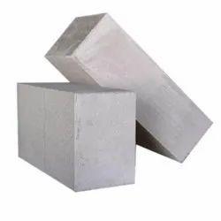 Rectangular AAC Block