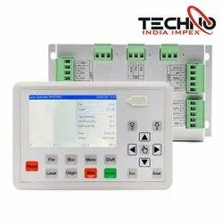 Trocen AWC708S Co2 Laser Controller