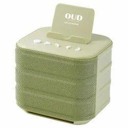 OUD Outdoor Bluetooth Multifunction Speaker
