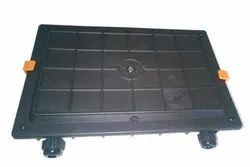 Joint Enclosure Tiffin Type