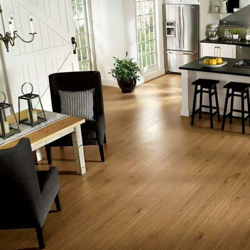 Armstrong Flooring Rs Square Feet Ameya Flooring And Living - Who carries armstrong flooring