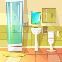 Sanitary Wares Testing Services